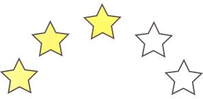 4bc64-3star