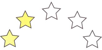 c3378-2star